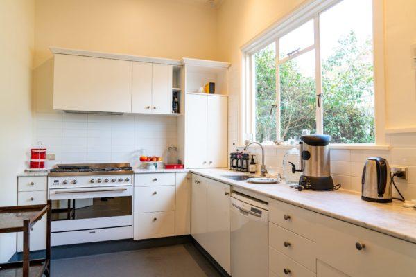 LOC_Construction_Kate_Sheppard_House_Refurbishment_1