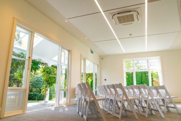 LOC_Construction_Kate_Sheppard_House_Refurbishment_11