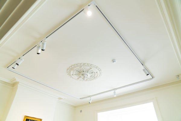 LOC_Construction_Kate_Sheppard_House_Refurbishment_9