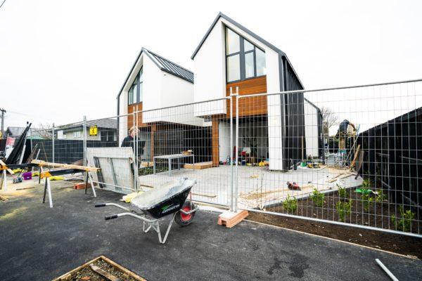 loc_construction_christchurch_edgeware_building_progress