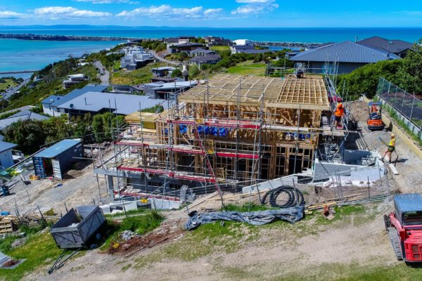 loc_construction_christchurch_omeo_building_progress2