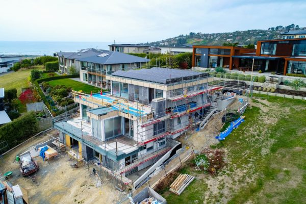 loc_construction_christchurch_omeo_building_progress_4