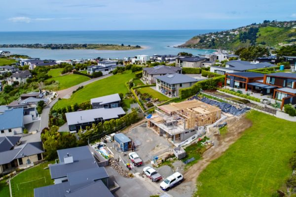 loc_construction_christchurch_omeo_building_progress_6