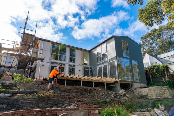 loc_construction_christchurch_builders_cannon_hill_2_13