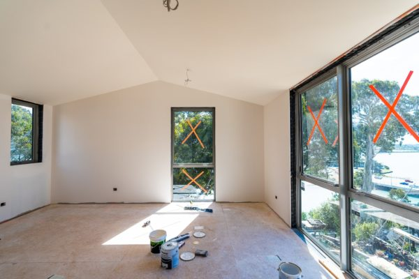 loc_construction_christchurch_builders_cannon_hill_2_15