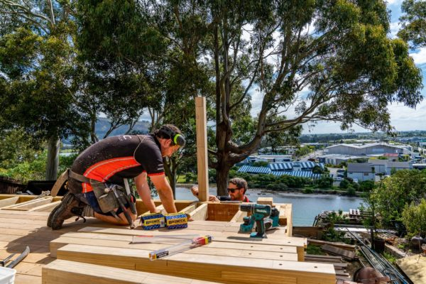 loc_construction_christchurch_builders_cannon_hill_2_16