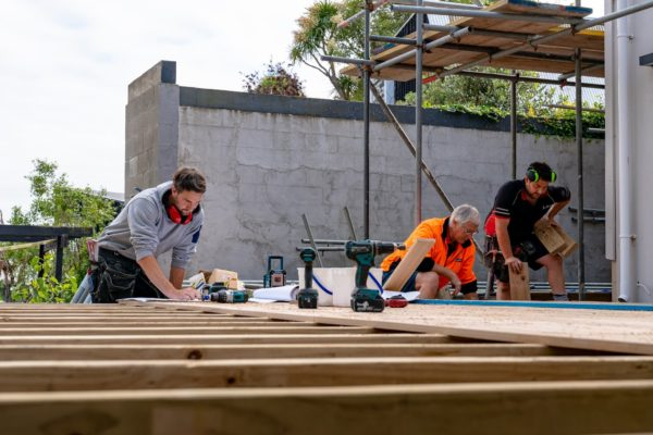 loc_construction_christchurch_builders_cannon_hill_2_21