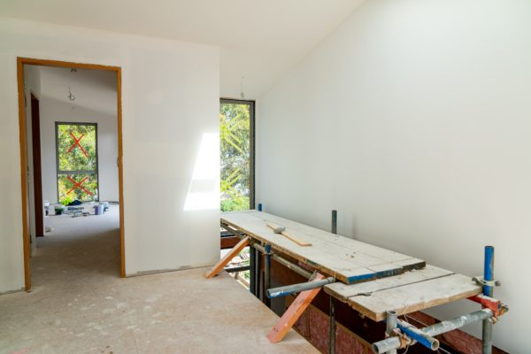 loc_construction_christchurch_builders_cannon_hill_2_6