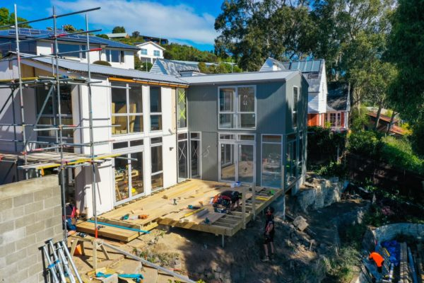 loc_construction_christchurch_builders_cannon_hill_2_9