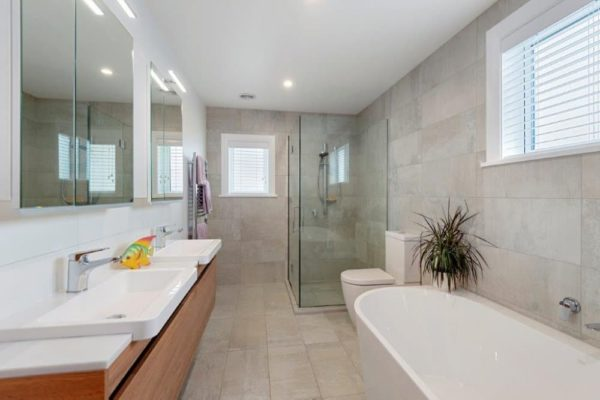 loc_construction_christchurch_builders_hartley_ave_2