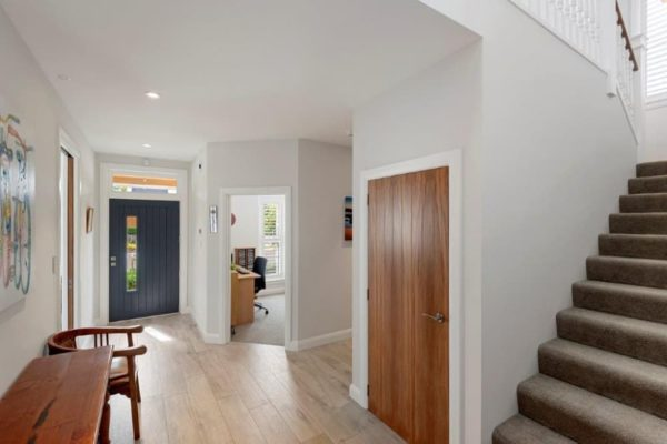 loc_construction_christchurch_builders_hartley_ave_2_16
