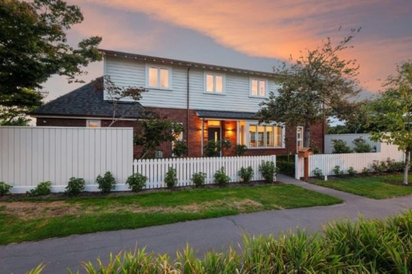 loc_construction_christchurch_builders_hartley_ave_3