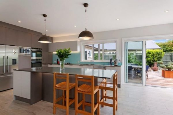 loc_construction_christchurch_builders_hartley_ave_4