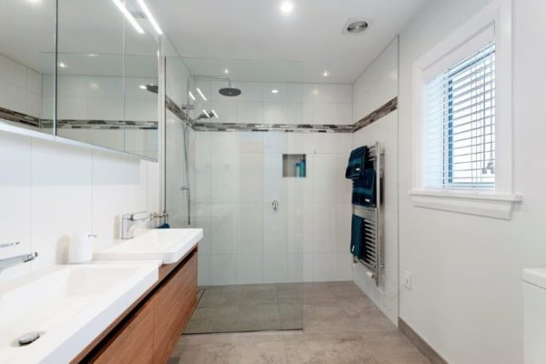 loc_construction_christchurch_builders_hartley_ave_5