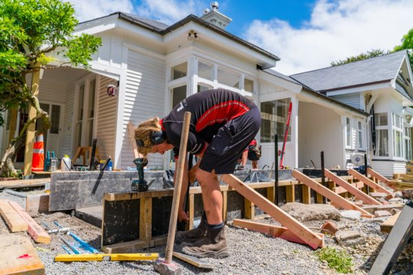 loc_construction_kate_sheppard_house_website_3