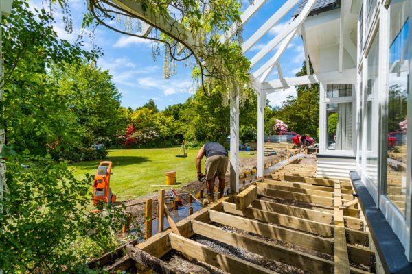 loc_construction_kate_sheppard_house_website_9