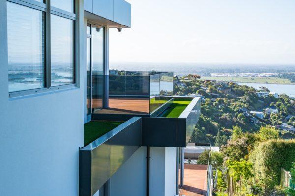 loc_construction_omeo_hill_build_architectural_build_52