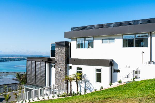 loc_construction_omeo_hill_build_architectural_build_56
