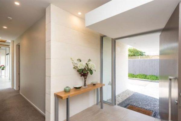 loc_construction_wairarapa_terrace_new_build_3
