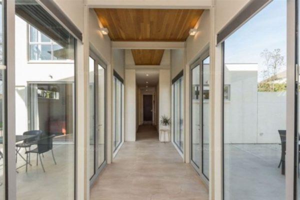 loc_construction_wairarapa_terrace_new_build_8