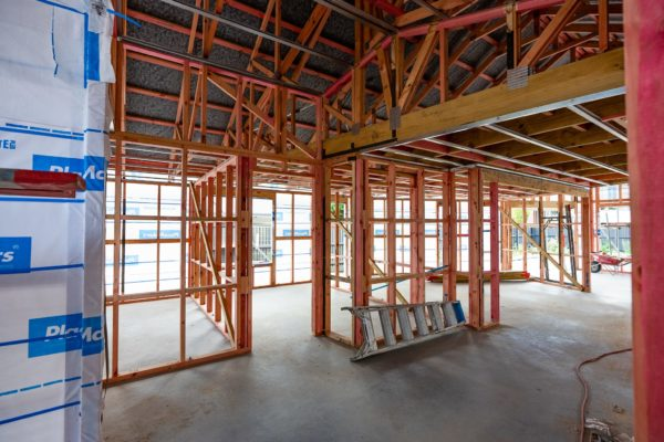 weka_st_new_build_loc_construction_small_6