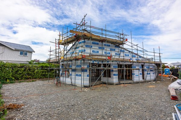 weka_st_new_build_loc_construction_small_9